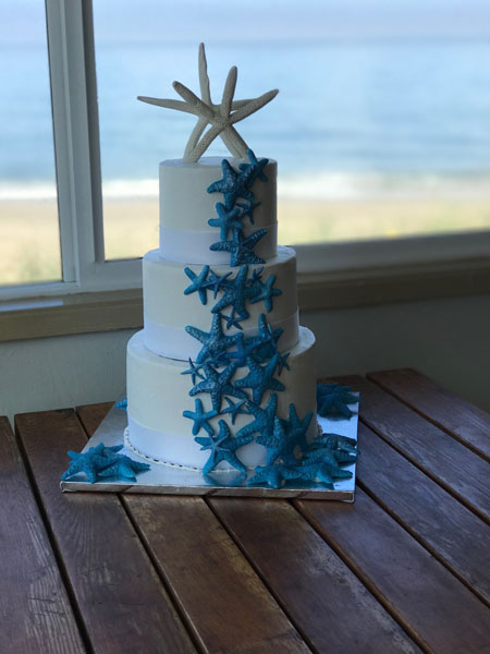 wedding cakes lincoln city oregon galleries my sweet 24918