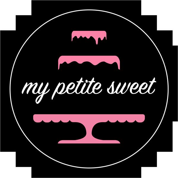 My Petite Sweet